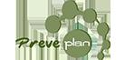 Preveplan – Prevención de Riesgos Laborales