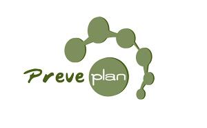 preveplan_not
