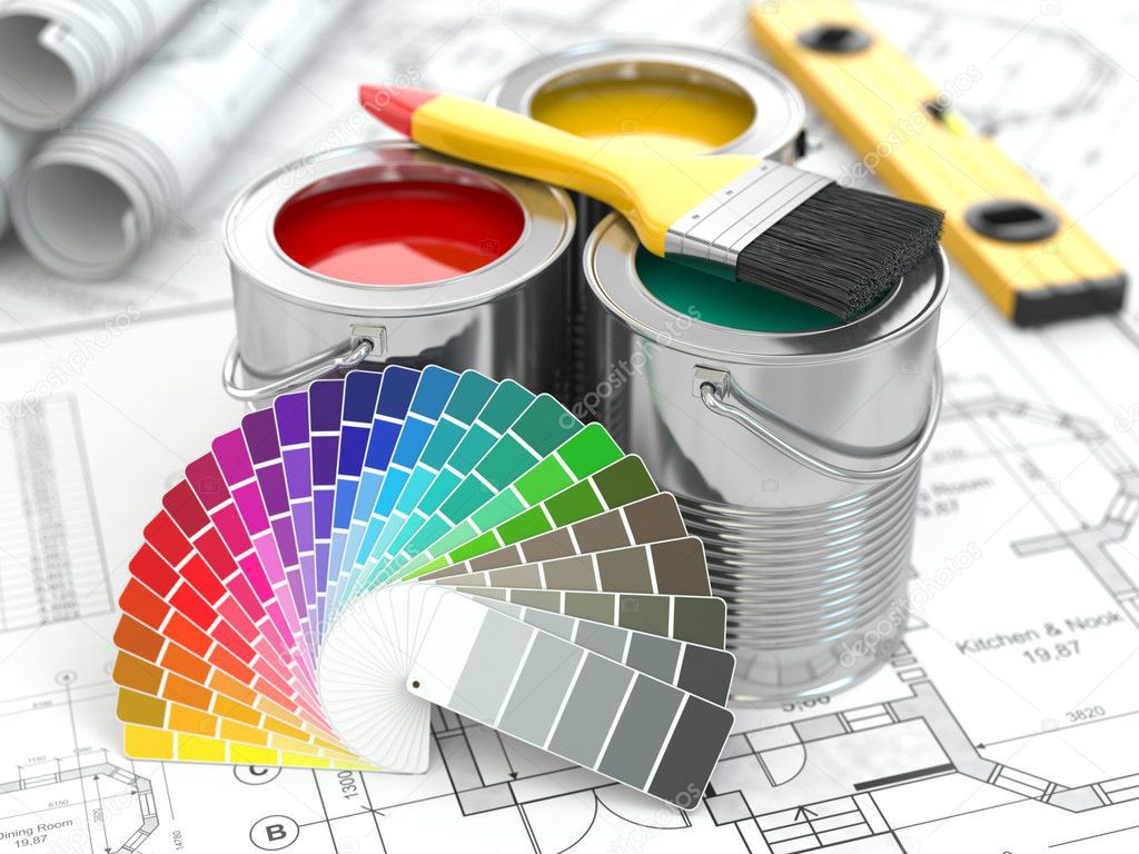 depositphotos_44946447-stock-photo-construction-cans-of-paint-with