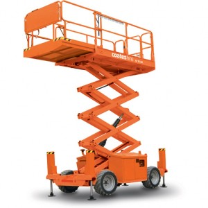 10035-rough-terrain-scissor-lift-e1485155941148