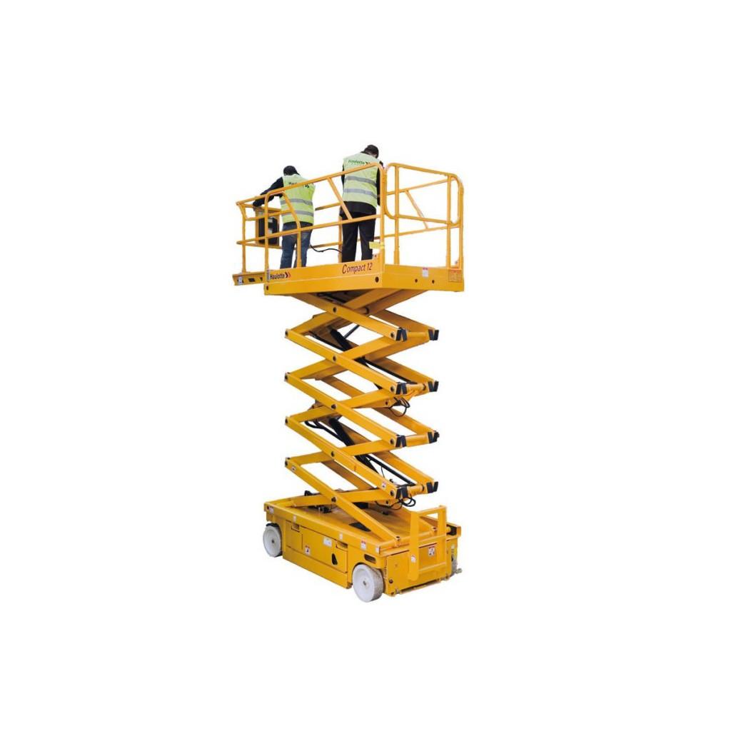 plataforma-movil-tijera-elevadora-personas-haulotte-compact-10-12-eur-dia